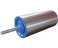 Magnetický valec